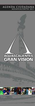 Agenda Ciudadana 2011